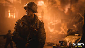 Image for Call of Duty is UK Christmas number one for fourth consecutive year, equals record set by FIFA