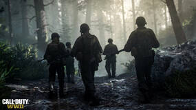 Image for Sledgehammer Games discusses 'the vision' behind Call of Duty: WW2 in this new video