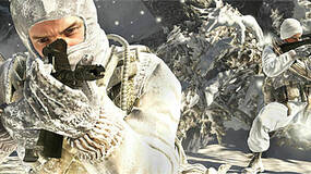 Image for Activision looking to pass MW2 sales record with Black Ops