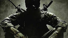 Image for Black Ops gets 18 rating from BBFC