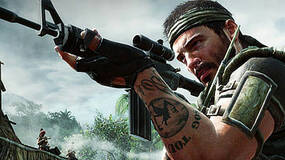 Image for Interview - Call of Duty: Black Ops' Josh Olin and Mark Lamia speak in London