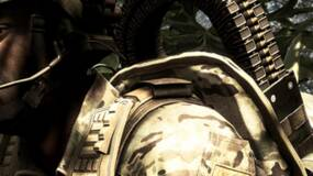 """Image for Call of Duty: """"the franchise has never been stronger"""", says Hirshberg"""