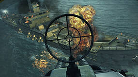 Image for World at War Map Pack 3 hits Live