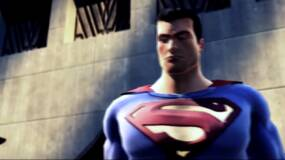 Image for Watch footage from Factor 5's cancelled Superman game