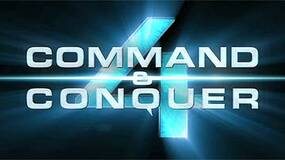 Image for Command & Conquer 4 gets a subtitle, known as Tiberium Twilight