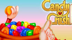 Image for Candy Crush dev closes five games to focus on core titles