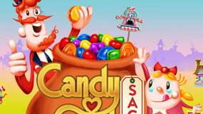 """Image for Candy Crush Saga dev: """"all companies have to transition"""" to free-to-play"""