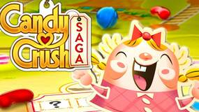 Image for Activision Blizzard just spent $5.9B on Candy Crush