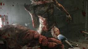 Image for Outlast 2 will release on PS4, Xbox One and PC simultaneously
