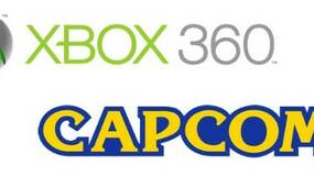 Image for Capcom X Microsoft - everything in one place