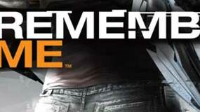Image for Dontnod's Remember Me has 50,000 combos