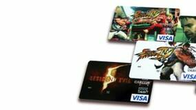 Image for Capcom claims PSN downtime costs it big bucks