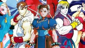 Image for Capcom has another original title in the works slated for next year