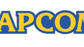 Image for Yoshinori Ono takes on corporate officer role at Capcom HQ