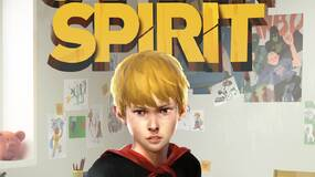 Image for E3 2018: The Awesome Adventures of Captain Spirit is a free game set in the Life is Strange universe