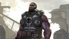Image for Whoo baby! Cole Train could return in Gears of War Xbox One