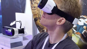 Image for Oculus Rift and Samsung bring virtual reality to mobile with Gear VR