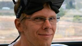 Image for Oculus acquisition: Carmack still coding for VR firm as developers weigh-in on news