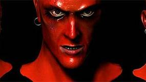 Image for New Carmageddon is an indie project, Square Enix not involved