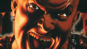 Image for Carmageddon iOS free for today only, get it quick