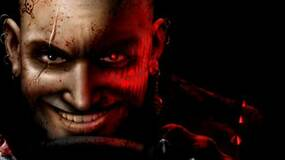 Image for Carmageddon iOS expected next week