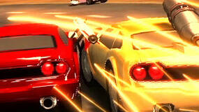 Image for Jagex opens US studio, announces Carnage Racing for Facebook