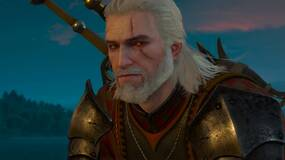Image for The Witcher 3 shows what it's like to live with mental health issues