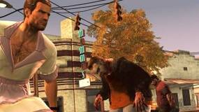 """Image for Success of Dead Rising 2: Case Zero has Capcom """"evaluating"""" similar efforts for other titles"""