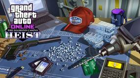 Image for GTA Online players earn double rewards in Business Battles this week
