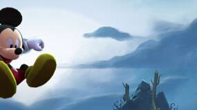 Image for Castle of Illusion now available for PSN, out tomorrow on PC, Xbox Live