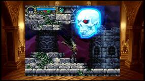 Image for Castlevania Requiem officially revealed as PS4 exclusive