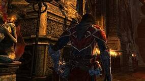 Image for Castlevania: Lords of Shadow was almost a remake of 8-bit-classic