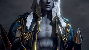Image for Castlevania: Lords of Shadow 2 'Revelations' DLC may introduce playable Alucard - spoilers