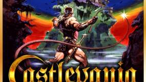 Image for Castlevania Anniversary Collection to receive Japanese title variants post-launch
