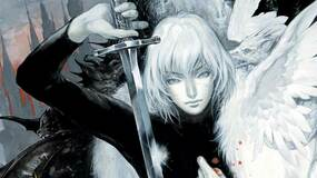 Image for Castlevania Advance Collection rated in Australia