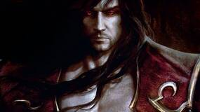 Image for Castlevania: Lords of Shadow 2 complete walkthrough & boss guide