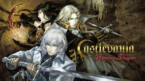 Image for Xbox Games with Gold October - Castlevania: Harmony of Despair, Resident Evil: Code Veronica X, more