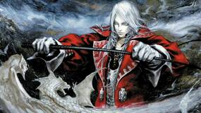 Image for Castlevania Advance Collection rated for PC in Korea