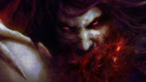 Image for Castlevania: Lords of Shadow 2 takes a second bite of Konami's franchise