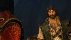 Image for Castlevania: Lords of Shadow 2 gets new modern day screens & artwork