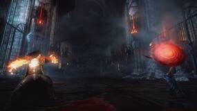 Image for Castlevania: Lords of Shadow 2 Walkthrough Part 10 - How to Defeat The Hooded Man