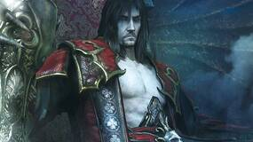Image for Castlevania: Lords of Shadow 2 dev discusses troubled development, blames director for 'mediocre' game
