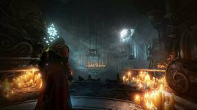 Image for Castlevania: Lords of Shadow 2 Walkthrough Part 9 - How to Find the Pieces of a Mirror of Fate