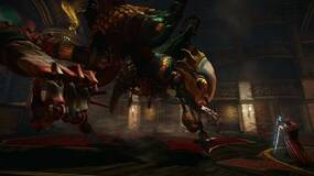 Image for Castlevania: Lords of Shadow 2 Walkthrough Part 8 - How to Find the Antidote II