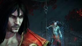 Image for Castlevania: Lords of Shadow 2 Walkthrough Part 1 - How to Beat the Castle Siege
