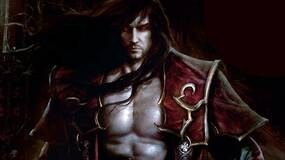"""Image for Castlevania: Lords of Shadow 2 studio boss: """"One must be blind or stupid to give it a 4/10"""""""