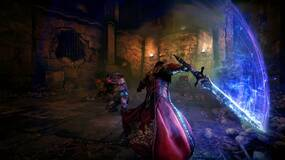 Image for Castlevania: Lords of Shadow 2 Walkthrough Part 5 - How to Navigate Downtown