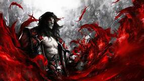 Image for Castlevania: Lords of Shadow 2 Walkthrough Part 11 - How to Find The Second Acolyte