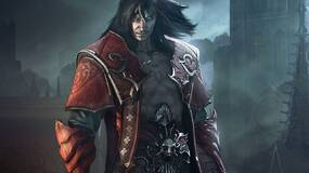 Image for Castlevania: Lords of Shadow 2 is a game of conflicting duality