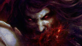 Image for Castlevania: Lords of Shadow 2 Walkthrough Part 2 - How to Beat the Awakening